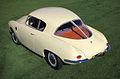 Stanguellini Berlinetta 1953.jpg