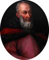 Stanisław Rewera Potocki 1.PNG