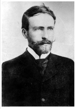 Stanisław Wyspiański3.png