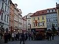 Staré Město, Malé náměstí 11 - 14, 1 - 2, Karlova.jpg