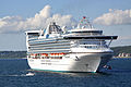 Star Princess (ship, 2002) 001.jpg