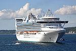 Star Princess (ship, 2002) 001.jpg