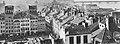Stare Miasto w Warszawie widok w kierunku Nowego Miasta.jpg