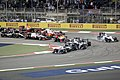 Start Bahrain GP 2016 03.jpg