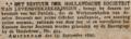 Startdatum Hollandsche Societeit van Levensverzekering.png