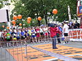 Starterfeld Metropolmarathon 2009.jpg