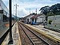 Stasiun Cipeundeuy Dalam.jpg