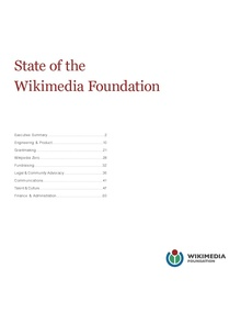 State of the Wikimedia Foundation.pdf