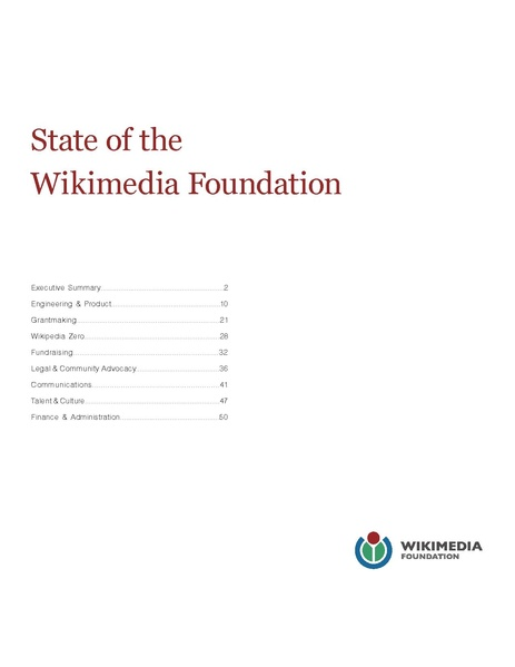 File:State of the Wikimedia Foundation.pdf