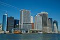 Staten Island Ferry (8026584253) (4).jpg