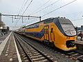 Station Deurne 2020 4.jpg