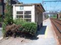Station Erembodegem - Foto 4 (2009).png