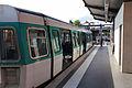 Station métro Créteil-Pointe-du-Lac - 20130627 171907.jpg