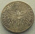Stato della chiesa, scudo della sede vacante, 1669.JPG