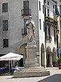 Statue Andrea Palladio Vicenza 2004.jpg