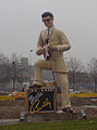 Statue Buddy Holly.jpg