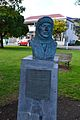 Statue of Frank Worsley in Akaroa.jpg