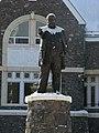 Statue of Van Horne Banff.jpg