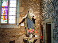 Statue sainte Anne Brandérion.JPG