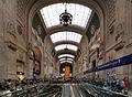 Stazione-Milano-Centrale-Arrival-Hall-07-2014.jpg