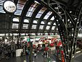 Stazione di Milano Centrale (10745947514).jpg