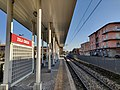 Stazione di Zola Chiesa 2020-01-01 2.jpg