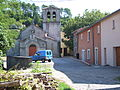 Ste Cécile d'Andorge Église 9649.JPG