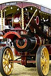 Steam and Traction Engines (2621537094).jpg