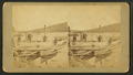 Steamer Molly-Chunkamunk, Rangeley, by O. M. Moore.png
