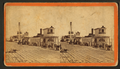 Steamers at dock, from Robert N. Dennis collection of stereoscopic views.png
