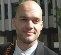 Stefan Hachmeister 2379.jpg