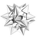 Stellation icosahedron f1.png
