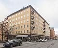 Stengodset 18, Stockholm.JPG