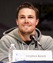 Stephen Amell by Gage Skidmore 2.jpg