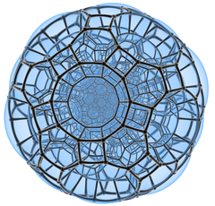 Stereographic omnitruncated 120-cell.png