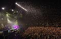 Stereophonics gig O2 Arena 2013 MMB 15.jpg
