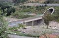 Steria ponte ferrovia Genova Ventimiglia.png
