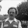 Sterrenslag - Willem van Beusekom 2.png