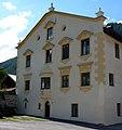 Sterzingerhaus in Ried.jpg