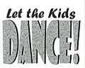 Sticker opposing Seattle Teen Dance Ordinance, circa 2000.jpg