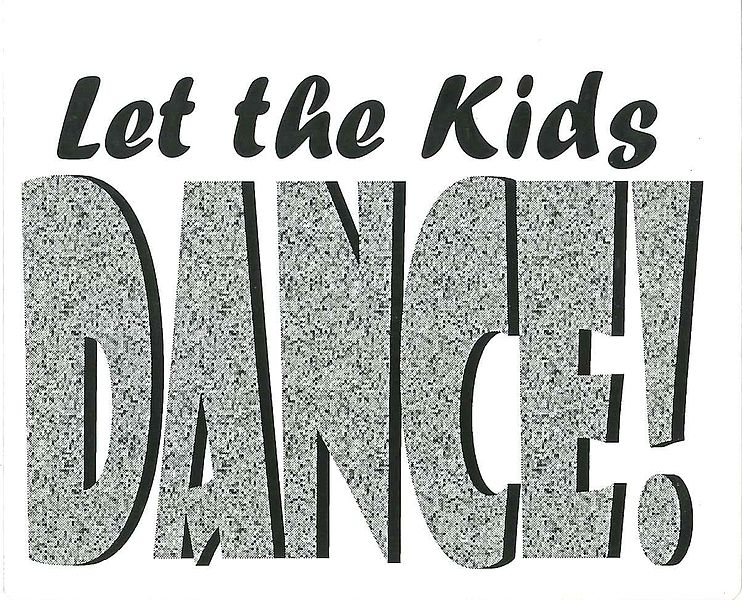 File:Sticker opposing Seattle Teen Dance Ordinance, circa 2000.jpg