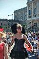 Stockholm Pride 2015 Parade by Jonatan Svensson Glad 72.JPG