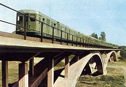 Stockholms Metro 1960. jpg