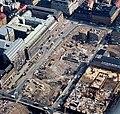 Stockholms innerstad - KMB - 16001000286444.jpg