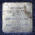 Stolperstein Johannisberger Str 3 (Wilmd) Erich Chotzen.jpg