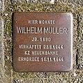 Stolperstein Wilhelm Müller.jpg