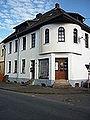 Stolpersteinlage Windeck Dattenfeld Hauptstraße 128.jpg