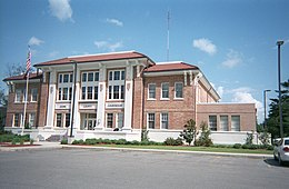 Stone County Mississippi Courthouse.jpg