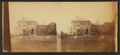Stone House, from Robert N. Dennis collection of stereoscopic views 3.png