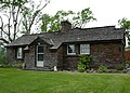 Stone House - Petrified Forest State Park, WA.jpg
